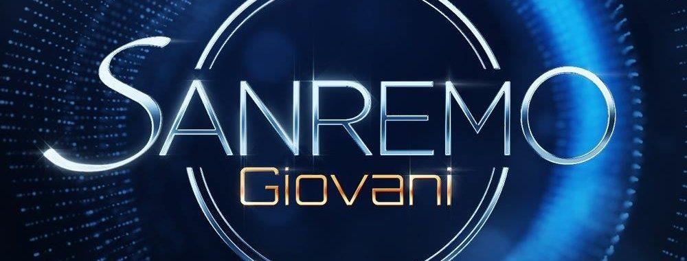 Sanremo Giovani: un' edizione a prova di Covid-19