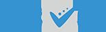 MeetMe è ufficialmente certificato AgID